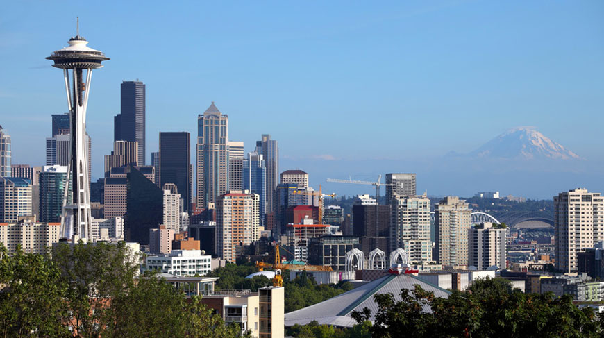 Master Insulation Amp Services Installation In Seattle Wa